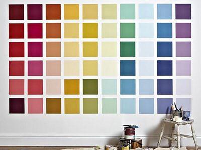 offerta tinteggiatura pareti casa imbiancatura edile occasione pitture decorative casa