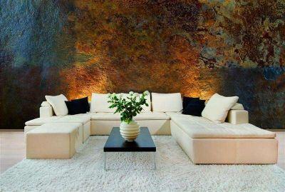 offerta tinteggiatura pareti decorative occasione decorazione tinteggiatura pareti casa