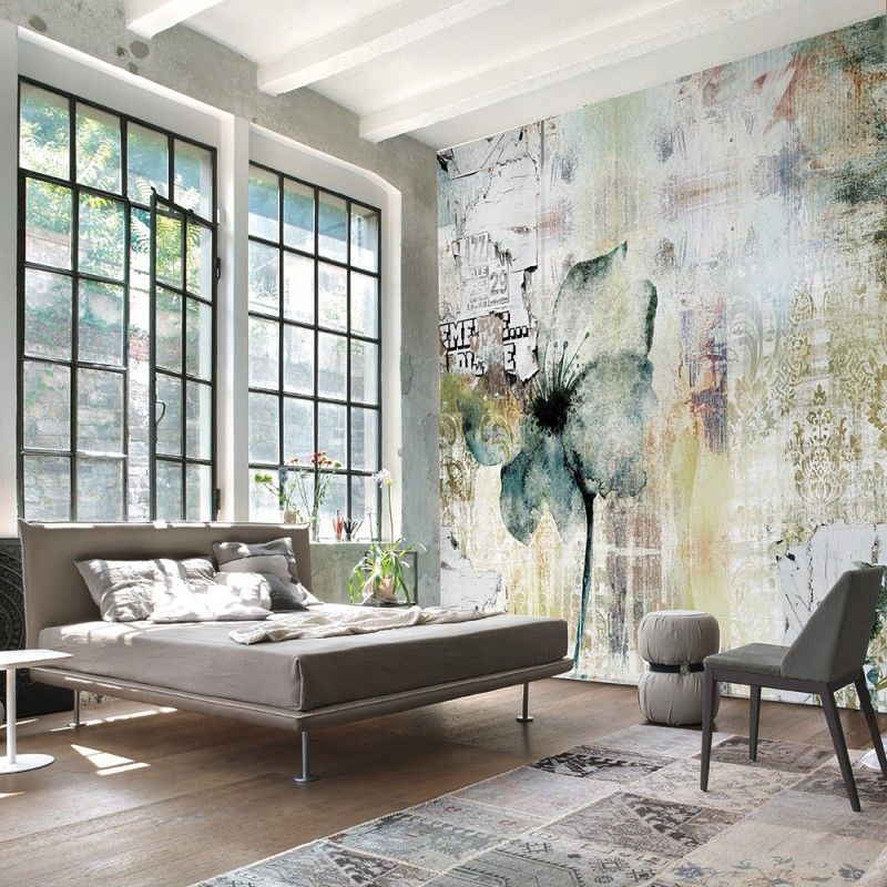 offerta decorazione arredamento interni - occasione pitture decorative pareti casa