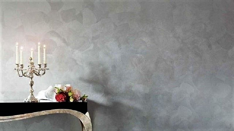 offerta intonacatura tinteggiatura pareti - occasione servizio imbianchino interni ed esterni