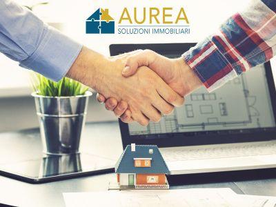 offerta vendita immobiliare genova promozione gestione patrimoniale nuova aurea immobiliare