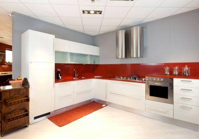 offerta arredamento promozione mobili barsottelli arredamento camaiore