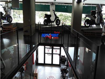 offerta concessionaria ufficiale yamaha promozione moto e scooter yamaha motosprint racing