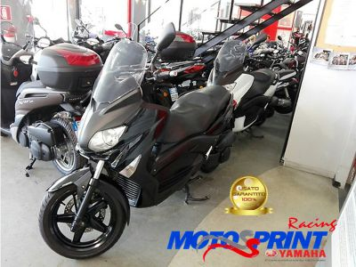 offerta vendita moto usate promozione motoveicoli usati yamaha motosprint