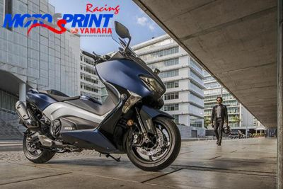 offerta scooter max iwata promozione scooter max yamaha yamaha motosprint