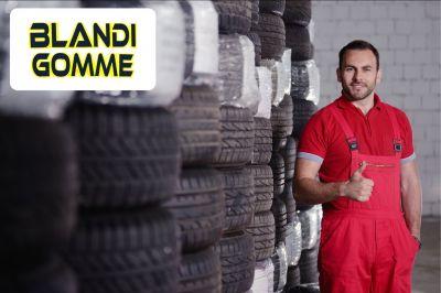 blandi gomme offerta pneumatici estivi occasione gomme 4 stagioni