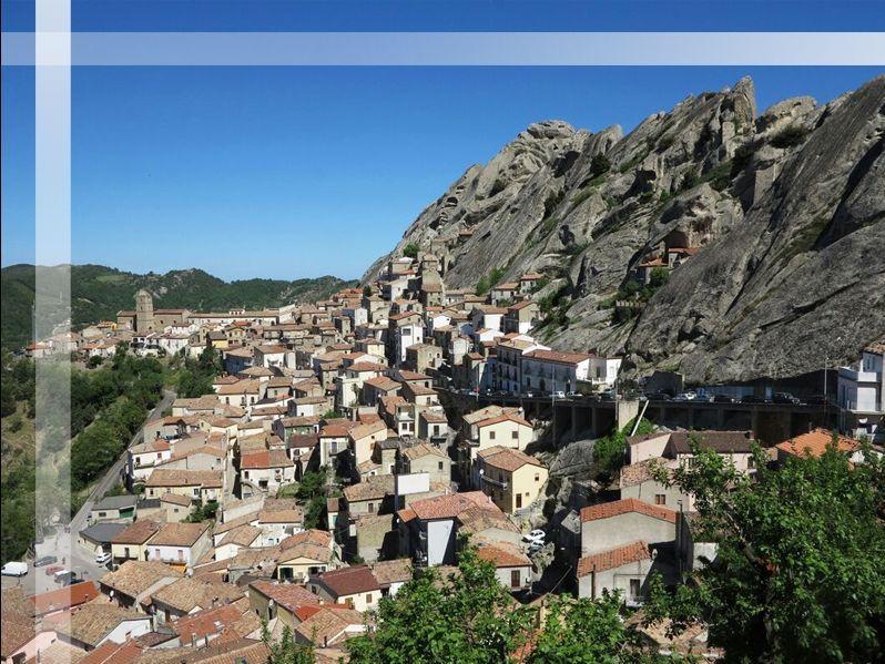 Offerta I Sassi di Matera - Promozione Villaggio I Sassi di Matera - Tourism Expert