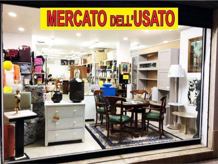 Offerta nuovo e usato occasione mercatino dell 39 usato for Mercatino usato bergamo