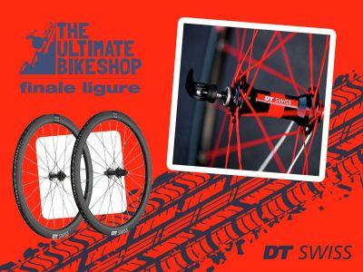 offerta ruote mtb dt swiss occasione componenti mtb dt swiss ultimate bikeshop
