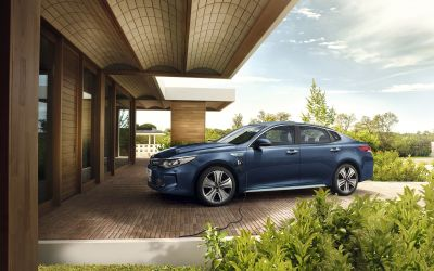 casalcar concessionario kia optima plug in