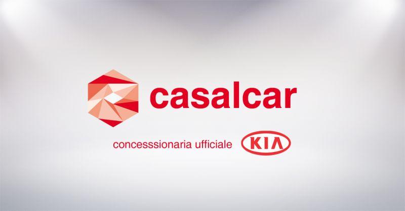 offerta concessionaria ufficiale kia salerno - occasione concessionaria kia sala consilina