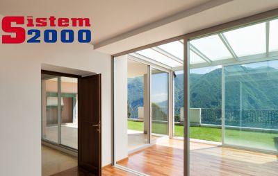 promozione infissi alluminio ferro legno portoni blindati cosenza montaggio scale chiocciola