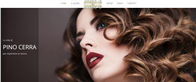 offerta realizzazione siti web lamezia terme promozione creazione siti internet si4web