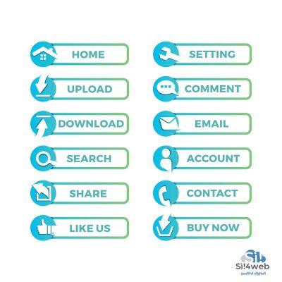 offerta creazione siti sellia marina promozione progettazione siti internet si4web sellia