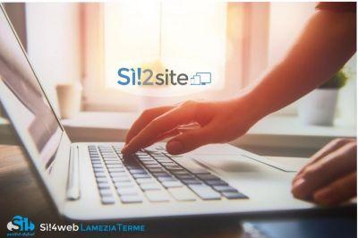 progettazione siti web responsive professionali chiaravalle offerta sviluppo siti internet
