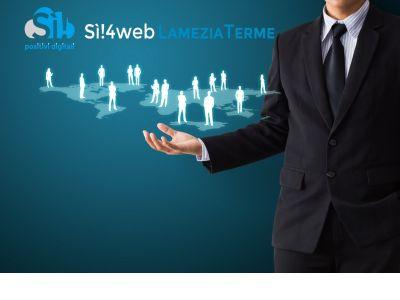 progettazione siti web responsive professionali nocera terinese offerta siti internet nocera
