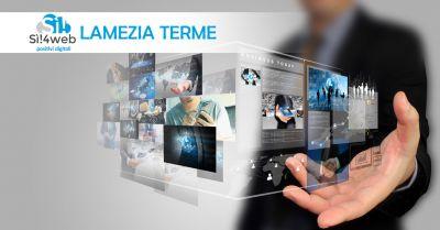 offerta creazione siti web serrastretta promozione progettazione siti internet serrastretta