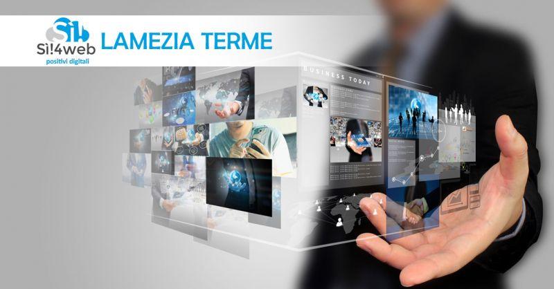 offerta-creazione-siti-web- Serrastretta-promozione-progettazione-siti-internet-Serrastretta