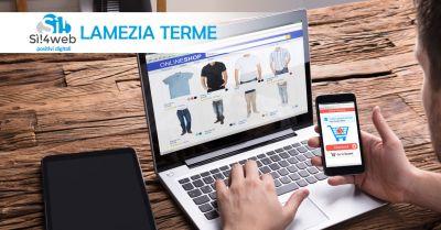 offerta creazione siti web taverna promozione progettazione siti taverna web agency si4web