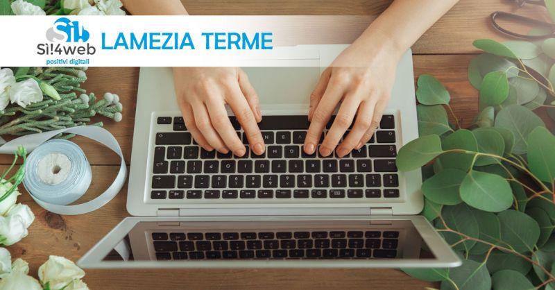 offerta-creazione-siti-web-Pianopoli-promozione-progettazione-siti-Pianopoli web-agency-si4web.