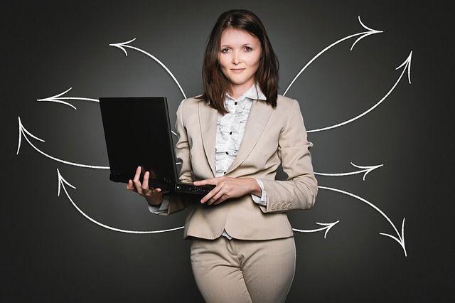 promozione-creazione-siti-web-Stalettì-esperti-realizzazione-siti-internet-Stalettì-si4web