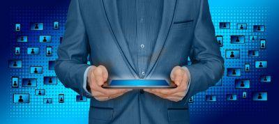 offerta creazione siti web marcellinara esperti realizzazione siti internet marcellinara si4web