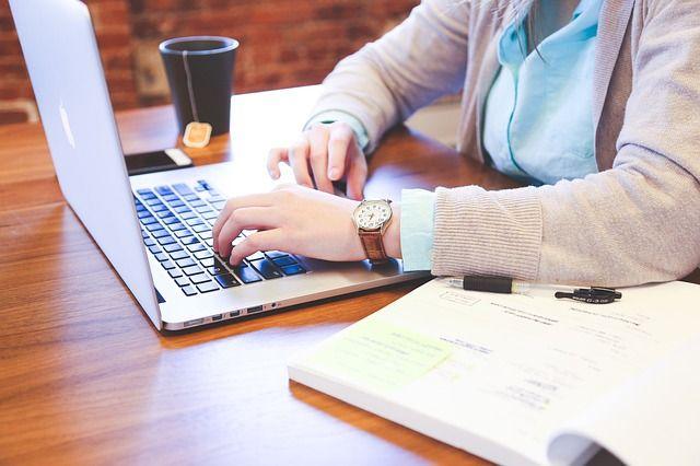 promozione -creazione-siti-web-Cardinale-esperti-realizzazione-siti-internet- Cardinale -si4web