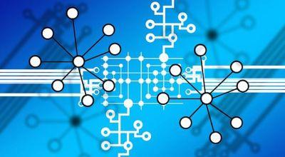 promozione creazione siti web cortale esperti offerta realizzazione siti internet cortale