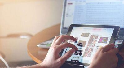 offerta realizzazione siti web responsive vibo valentia promozione creazione siti internet vibo