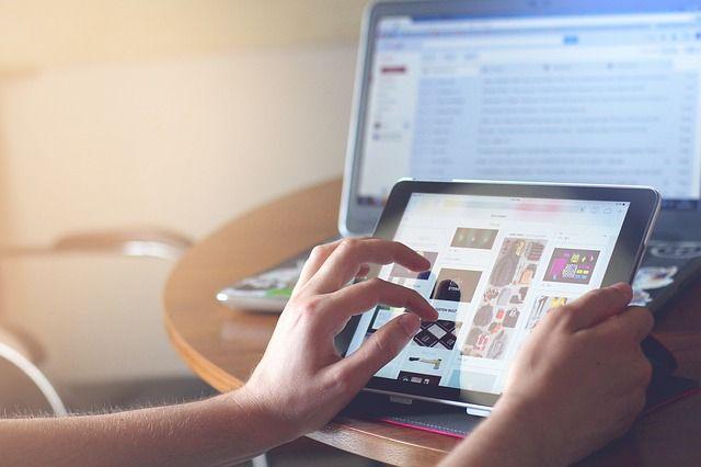 Offerta Realizzazione Siti Web Responsive Vibo Valentia-Promozione Creazione Siti Internet Vibo