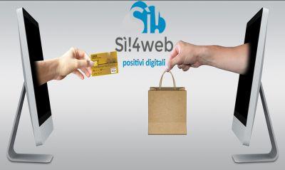 promozione realizzazione ecommerce siti internet responsive reggio calabria creazione siti web