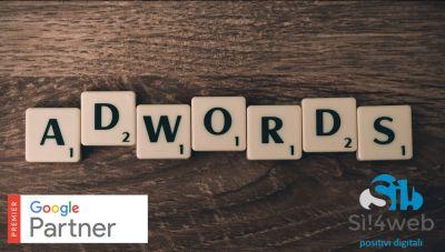 offerta creazione campagna google adwords catanzaro gestione campagna advertising lamezia