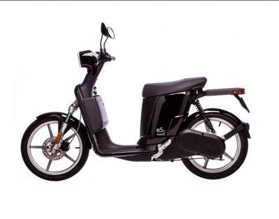 offerta scooter elettrico askoll es2