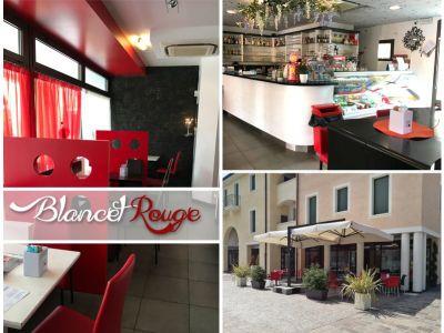 offerta bar cornuda promozione colazione cornuda blanc et rouge