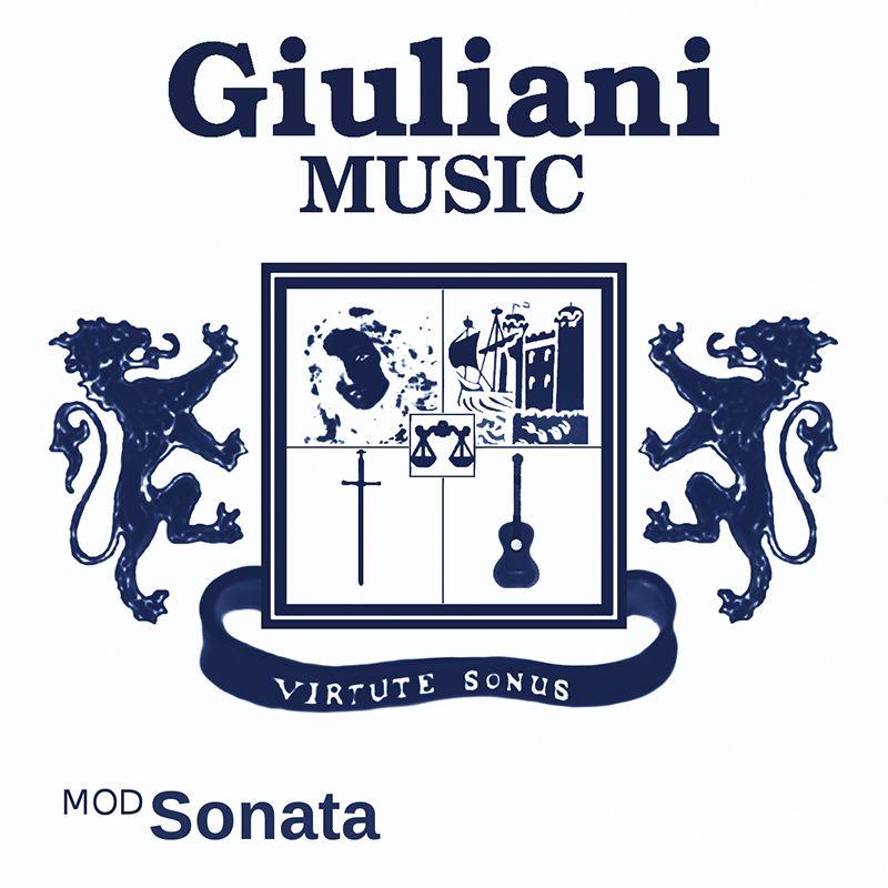Offerta - Corde chitarra classica modello SONATA