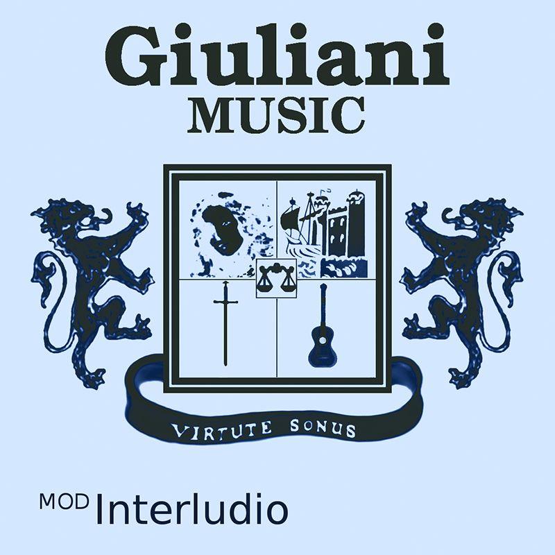 Offerta - Corde per chitarra classica interludio