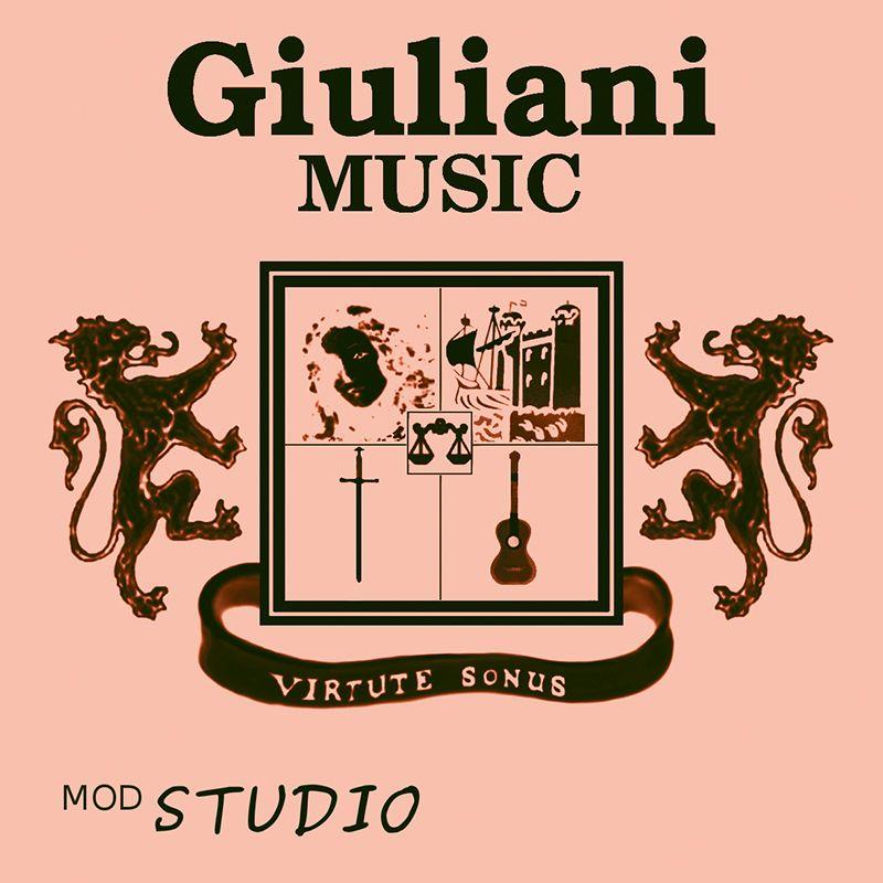 Offerta - Corde chitarra classica Studio