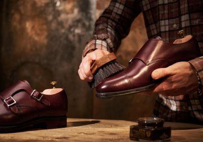 offerta plantari pedag occasione solette plantari anatomiche pedag promozione calzature