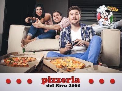 offerta pizzeria a domicilio borgo rivo ordinare pizza da casa borgo rivo