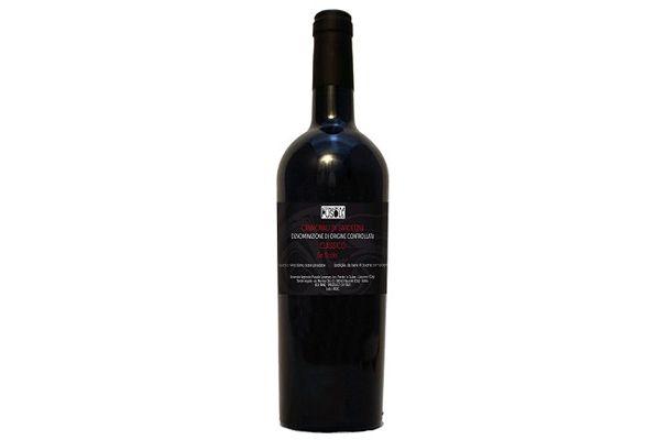 Offerta-Vino Rosso Sa Scala Az. Agr. Pusole