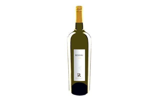 Offerta-Vino Bianco Aria Vermentino Doc di Sardegna
