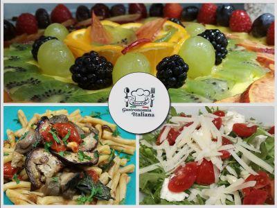 offerta menu pranzo promozione menu fisso pranzo black mamba