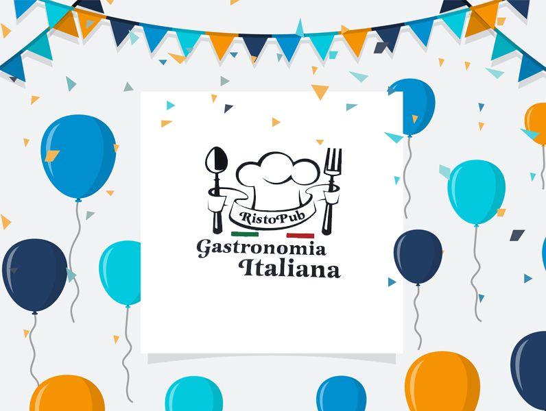 Offerta organizzazione feste di compleanno a Cave de Tirreni - Promozione servizi feste