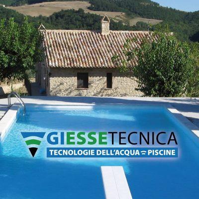 offerta costruzione piscine realizzazione piscine gualdo cattaneo giesse tecnica