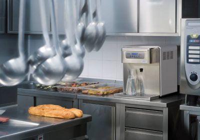 offerta refrigeratore dacqua deruta impianti osmosi inversa deruta giesse tecnica