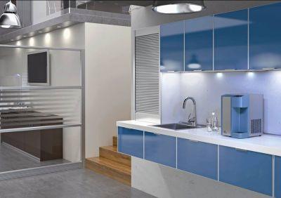 offerta refrigeratore dacqua corciano impianti osmosi inversa corciano giesse tecnica