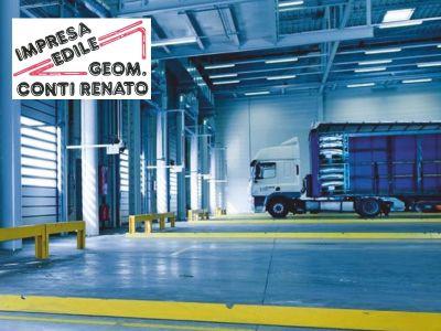 offerta trasporto rifiuti speciali rifiuti edili servizio container impresa edile conti renato
