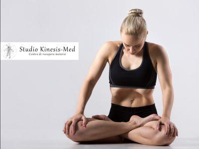 ginnastica respiratoria como tudio kinesis med terapia diaframmatica como