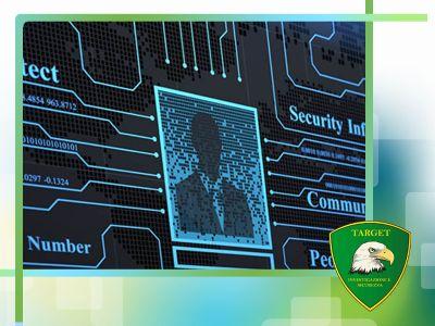 offerta tutela aziendale promozione servizi sicurezza aziende agenzia investigativa target