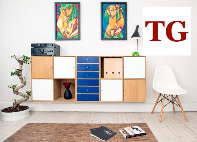 offerta arredamento completo promozione sconto mobili como tg mobili arredamenti